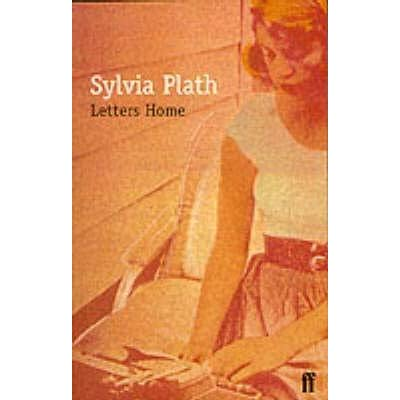 an introduction to the life and literature by sylvia plath Home, with an introduction by her mother, were published in 1976, and her journals (edited by ted  with the life and work of sylvia plath but the particular renown she has posthumously.