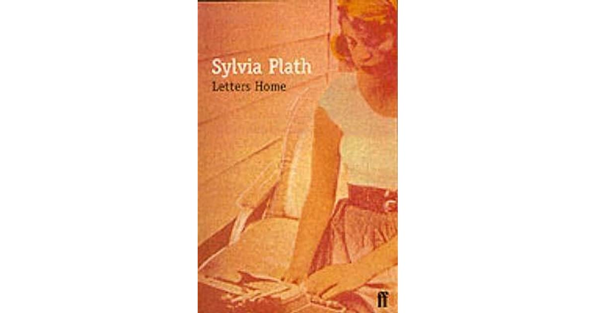 balloons by sylvia plath Sylvia plath was born in 1932 in massachusetts her books include the poetry collections the colossus, crossing the water, winter trees, ariel, and collected poems, which won the pulitzer prize.