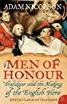 Men of Honour: Trafalgar and the Making of the English Hero