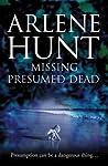 Missing Presumed Dead (QuicK Investigations, #3)