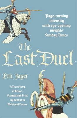 Last Duel
