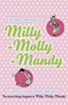 Further Doings of Milly-Molly-Mandy (Milly-Molly-Mandy)
