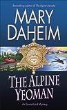 The Alpine Yeoman (Emma Lord, #25)