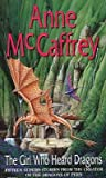 The Girl Who Heard Dragons (Pern Publication Order #8.5)