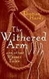 The Withered Arm and Other Stories