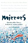 Mirrors Sparkling New Stories from Prize-winning Authors
