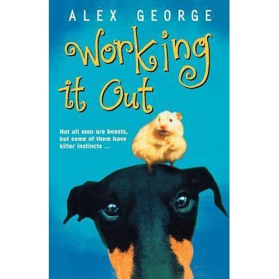 working it out george alex