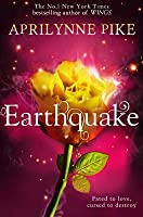 Earthquake (Earthbound, #2)