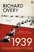 1939 Countdown to War