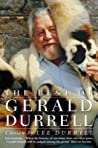 The Best of Gerald Durrell by Gerald Durrell