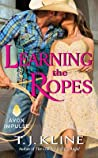 Learning the Ropes (Rodeo #3)