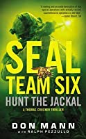 SEAL Team Six: Hunt the Jackal