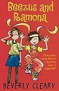 Beezus and Ramona (Ramona, #1)