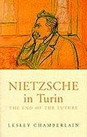 Nietzsche in Turin