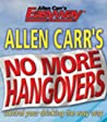 Allen Carr's No More Hangovers: Alcohol - The Easyway Solution