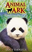 Panda in the Park