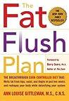 The Fat Flush Plan