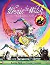 Winnie the Witch Collection: Three Books in One