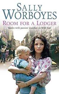 Room For A Lodger