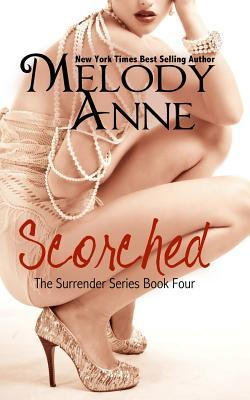 Ebook Scorched Surrender 4 By Melody Anne