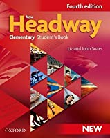 New Headway Elementary Level: Student Book