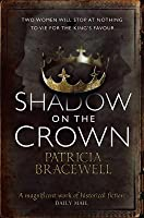 Shadow on the Crown
