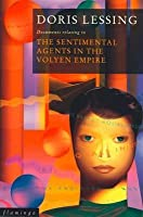 The Sentimental Agents in the Volyen Empire (Canopus in Argos #5)