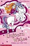 Unicorn Wishes (World Of Wishes)