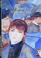 Renoir: A Sensuous Vision