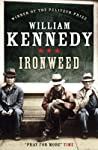 Ironweed ebook review