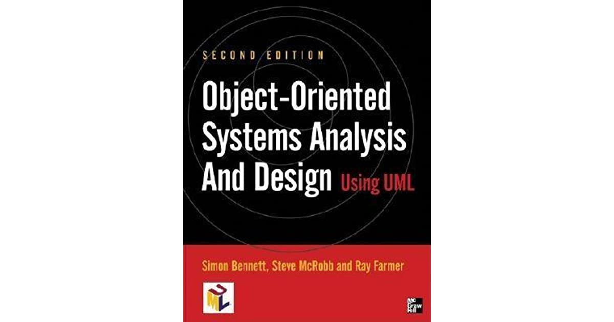 Systems Analysis And Design With Uml 4th Edition Pdf