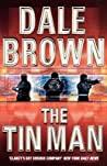 The Tin Man (Patrick McLanahan, #7)