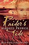 Raider's Tide (Raider's Tide #1)