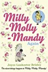 Milly-Molly-Mandy Again (Milly-Molly-Mandy)