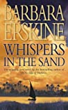 Whispers in the Sand audiobook download free