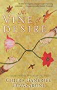 The Vine Of Desire (Anju and Sudha, #2)