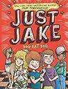 Dog Eat Dog (Just Jake, #2)