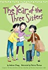 The Year of the Three Sisters (Anna Wang #4)