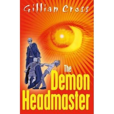 Demon pdf the headmaster