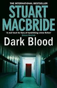 Dark Blood (Logan McRae, #6)