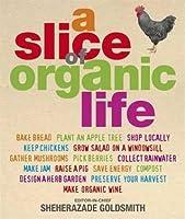 A Slice Organic Life