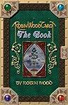 Robin Wood Tarot: The Book