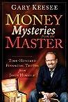 Money Mysteries f...