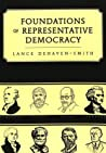 Foundations Of Representative Democracy