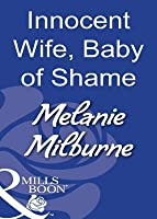 Innocent Wife, Baby of Shame