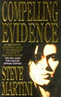 Compelling Evidence (Paul Madriani, #1)