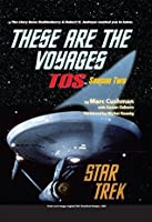 These are the Voyages - TOS: Season Two