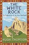 The White Rock by Hugh Thomson