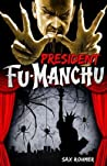 President Fu-Manchu
