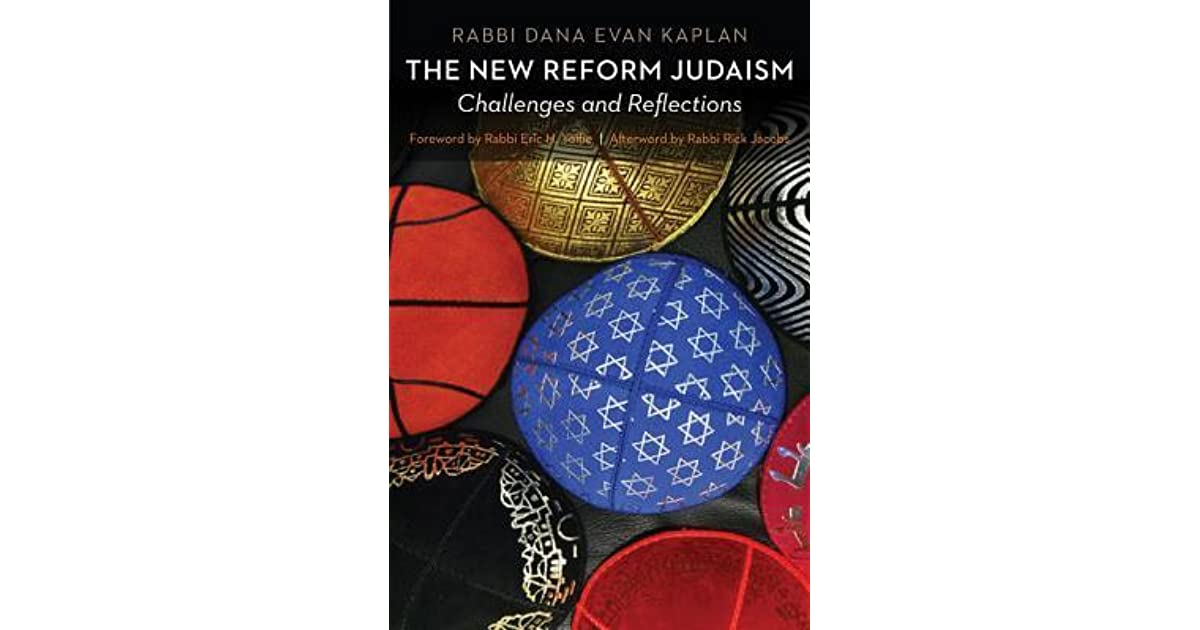 a history of american reform judaism Reform judaism sets itself at variance with orthodox judaism by see article history hirsch was chairman of the first conference of american reform rabbis.